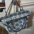 sac gris 2