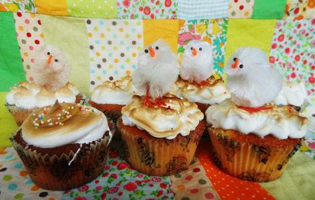 atelier_cupcakes