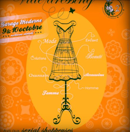 vide_dressing102010_pola