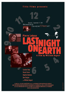 last_night_on_earth_affiche_1