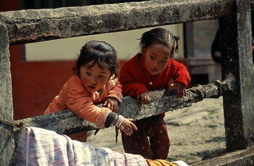 inde_darjeeling_enfants