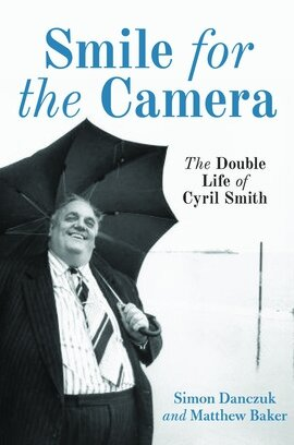 cyril-smith-book