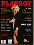 Playboy_1997__US_