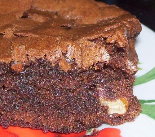 brownie0