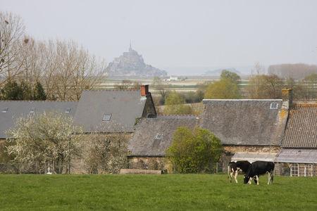 Mont_Saint_Michel017