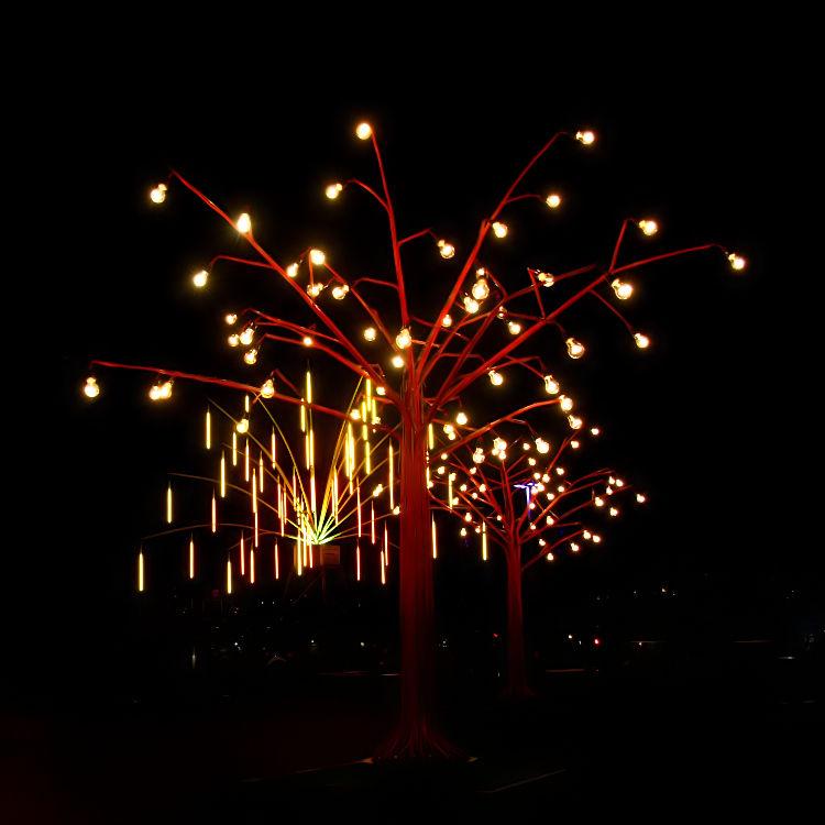arbresrouges_5790
