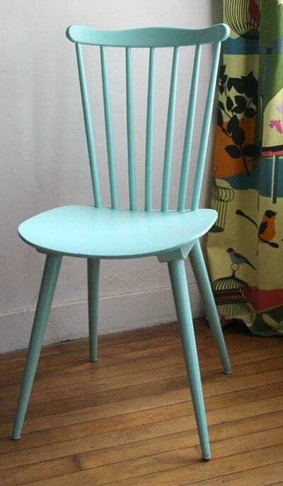 chaise-bistrot-mint