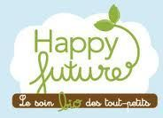 happy future