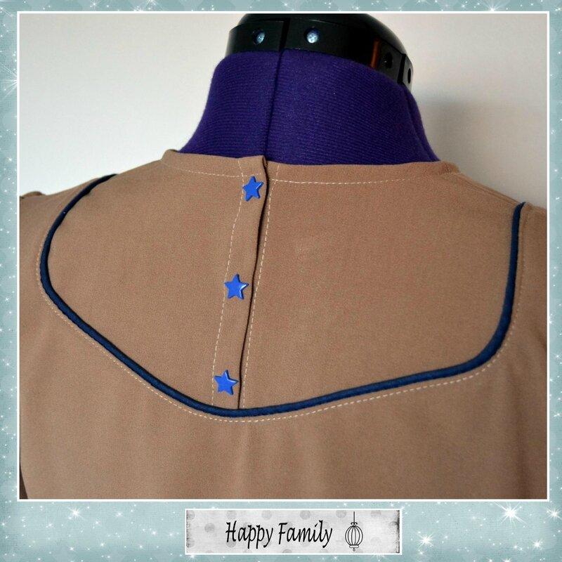 blouse ortense 6