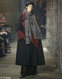 Chanel-au-royaume-du-tweed_img_261_392