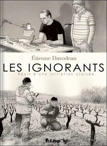 ignorants