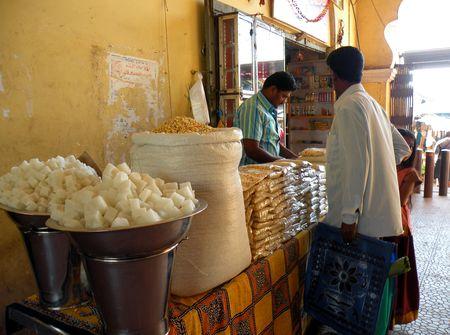 Mysore___Calicut___arriv_e_Cochin_265