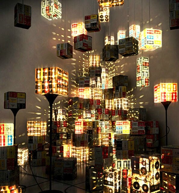 Cassette_Tapes_Floor_Lamp_ooomydesign1
