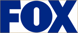 800px_fox_wordmarksvg_590x255