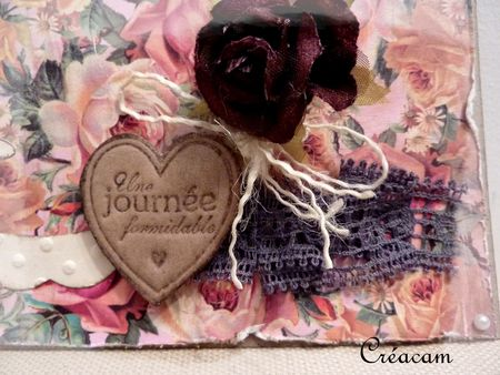 c_t_Shabby_Vintage_29_a