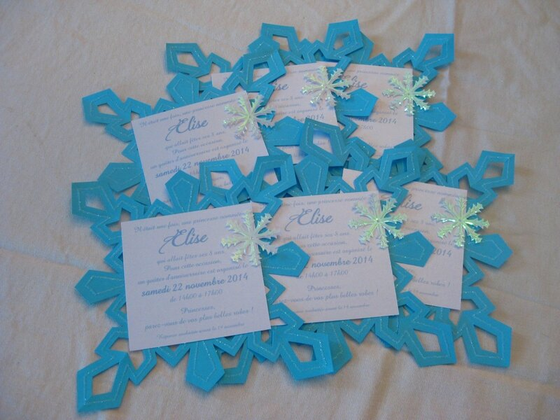 20141120 invitations (13)