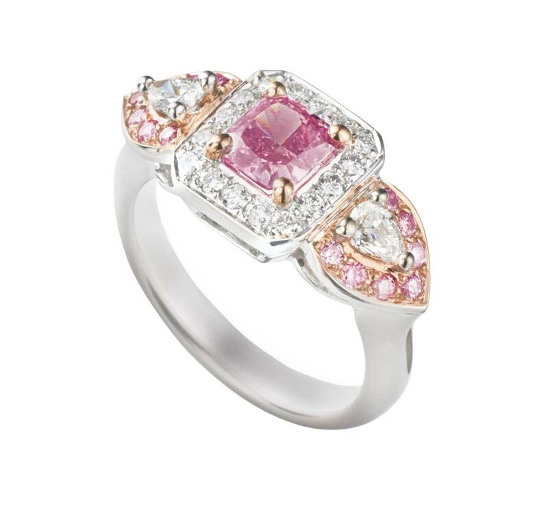 Argyle-Pink-Diamonds_004