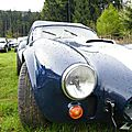 2009-Quintal historic-Cobra 427-Frederic-3