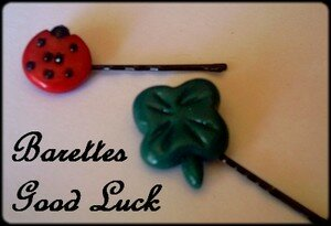 barettes_good_luck