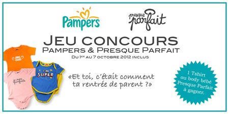 visuel-concours2012-Pampers-PresqueParfait
