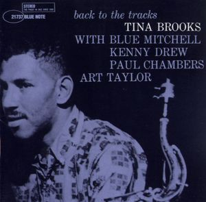 Tina_Brooks___1960___Back_to_the_tracks__Blue_Note
