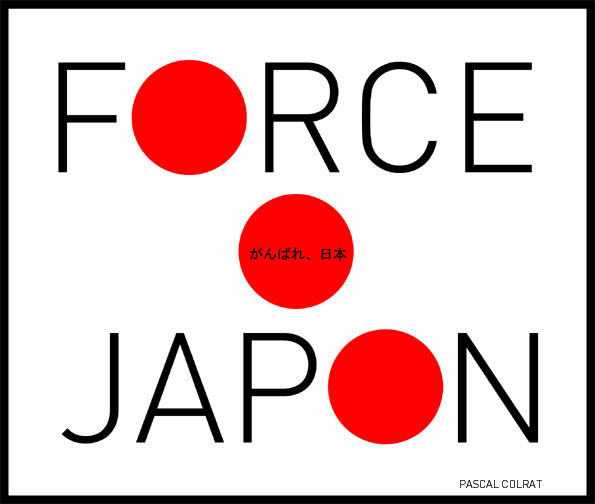 FORCE_O_JAPON