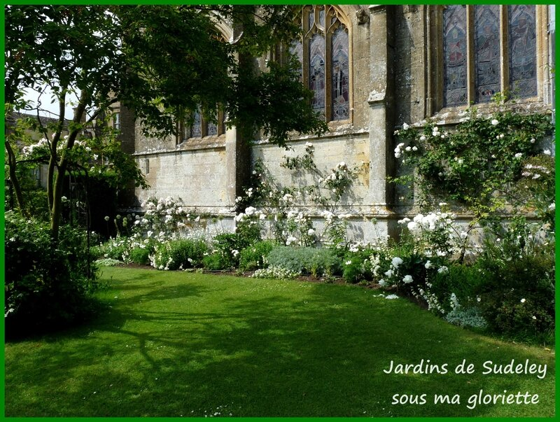 sudeley61