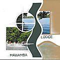 Mawamba1