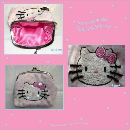 Porte_monnaie_Mlle_Hello_Kitty