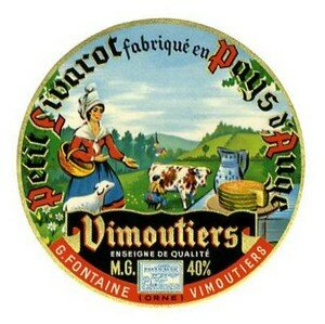 Vimoutiers_2