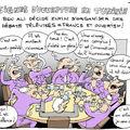 Signes d'ouverture en tunisie (5)