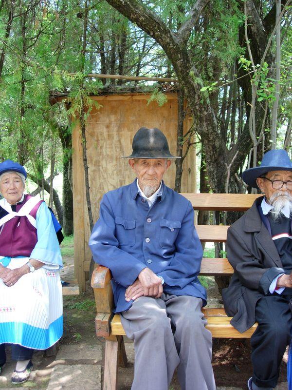 album tibet 2008 bis 035