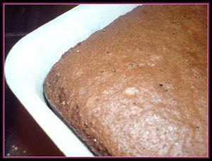 Tonka_Cake_Chocolat