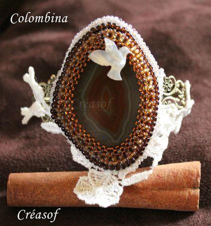 colombina 2