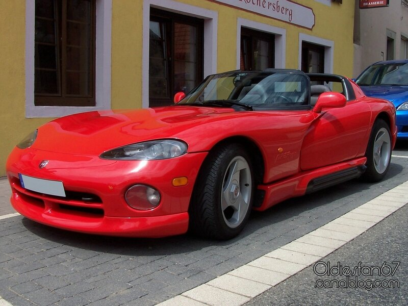 dodge-viper-rt10-roadster-1992-1995-1