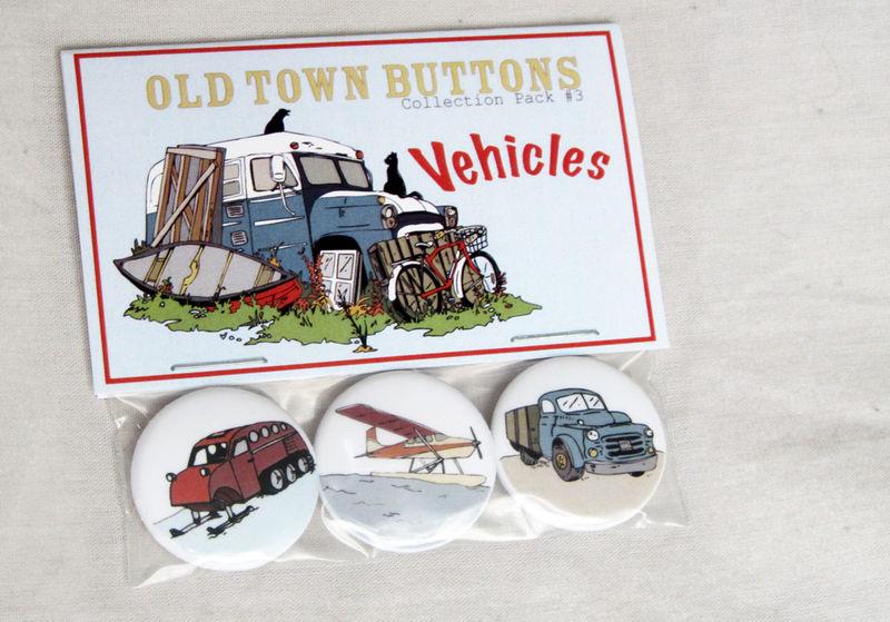 vehicles_buttonpack_web