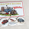 vehicles_buttonpack_web