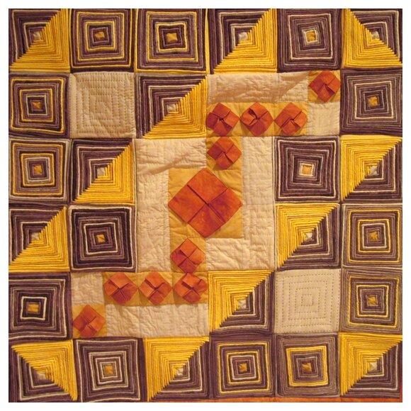172_france patchwork