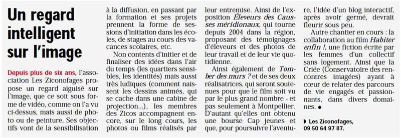 article_2_midi_libre_6_mars