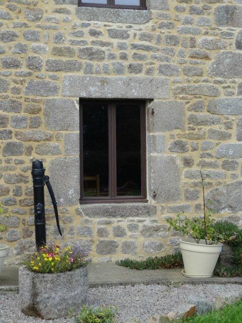 FACEVASION Montfarville Gîte (1C)