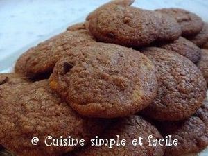 cookies_nutella_07