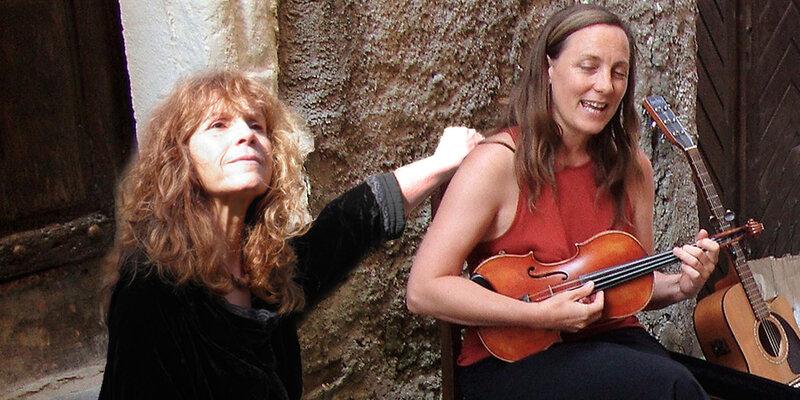 Françoise et Stéphanie-web