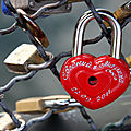 Cadenas Pt des Arts (Coeur)_7543
