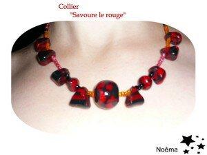 savoure_le_rouge