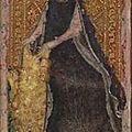 Cary Yale Visconti 1428_1447