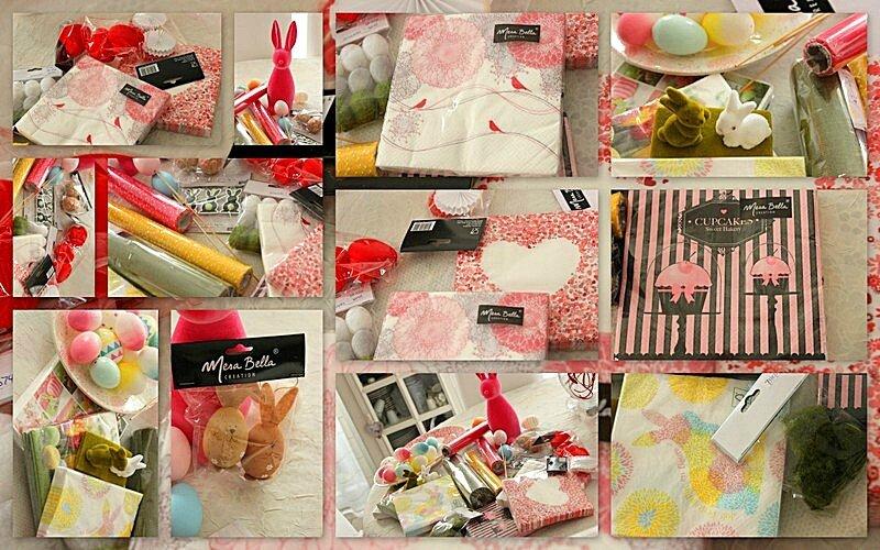 concours kercadelac valentin-001