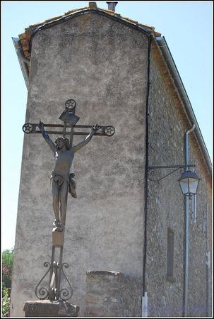 rue_de_villerouge