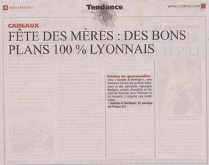 article-fetedesmeres