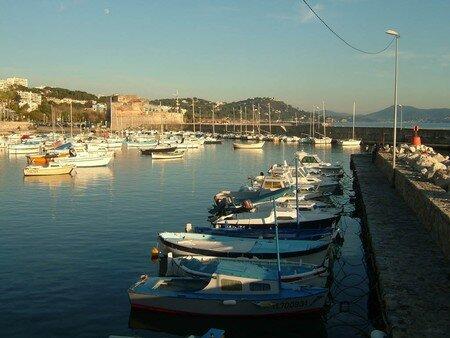 Toulon_photo_20