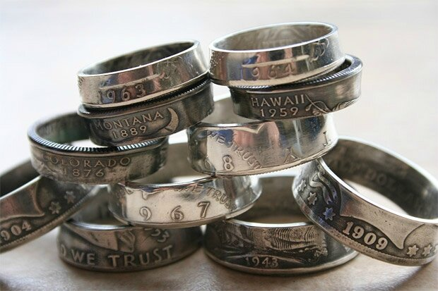 coin_rings